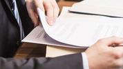 Interpretation of legislation  and the use of Hansard