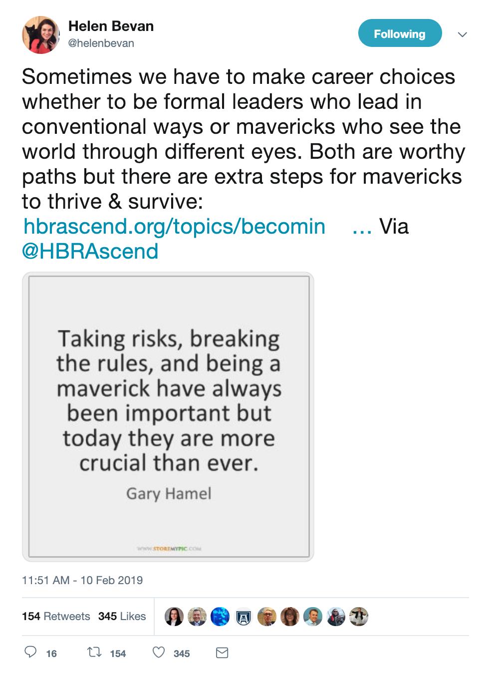 Maverick Boat Company Message Forum Mbcforumcom Powered By