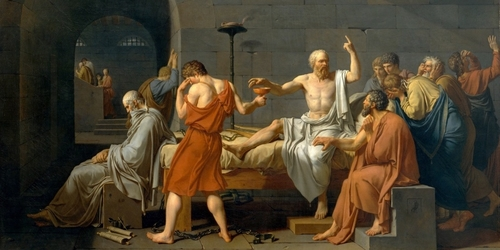 What the Stoics Can Teach Us About Managing Our Expectations and Inner Narrative