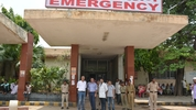 Learning from India's State Health System