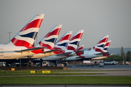 Heathrow Hub requests permission to judicially review the Department for Transport's Airports NPS