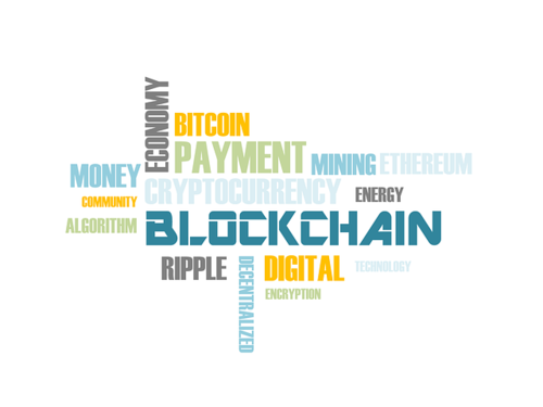So, how does a blockchain really work?