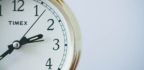 Is the billable hour dead?