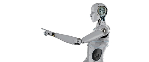 Rise of the Robo-Lawyers