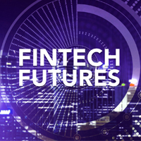 Fintech: StartUps and ScaleUps - Don't leave it too late to patent your blockchain inventions ...