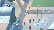 Securing a driverless future