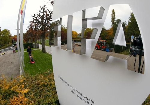 Proposed FIFA transfer reforms could cause major problems