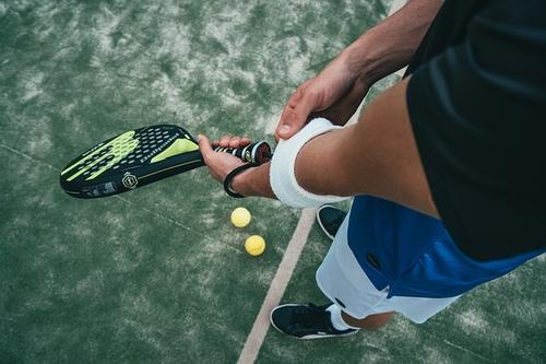 AI behind Wimbledon