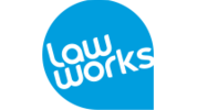 Pro bono: Law Works can work for you