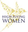 High Flying Women