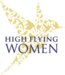 High Flying Women