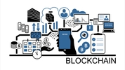 Global Retail Trust - How Blockchain can help develop the new world of Retail relationships