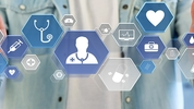 Digitising the NHS to save lives