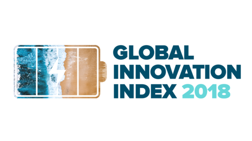UK maintains top 5 place in Global Innovation Index