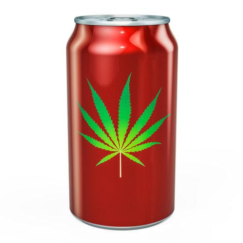 Cannabis patent filings reach new high