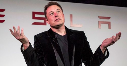 TESLAQUILA – a social media distraction or a going concern?