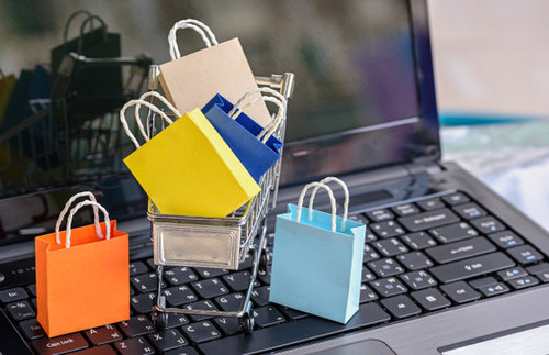 Importance of online brand protection