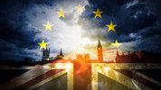 New Parliamentary Report Calls for Rights of Representation at the EUIPO post-Brexit