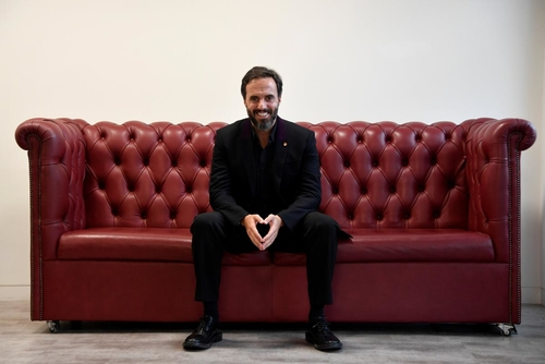 An exciting new partnership in retail sees Harvey Nichols team up with Farfetch to boost web sales - will it work?
