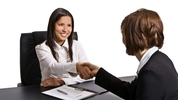Interview Preparation: the Unsung Hero of Securing a New Job