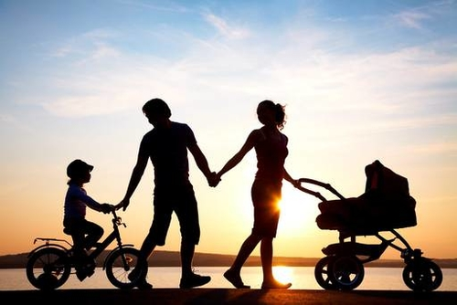 Parental leave to be extended