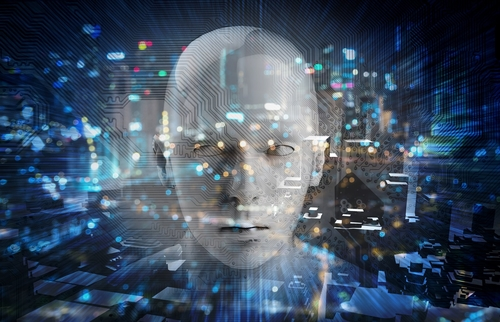RPA Market Predicts $2 Trillion in Cost Reduction with Digital Workforce!