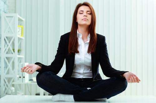 10 Stress Free Ways to Get a New Job