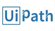 We sat down with Dylan Bowman to discuss the rise of UiPath and learn more about their journey to RPA utopia.