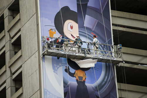 Post Microsoft's acquisition of GitHub: The REAL winner