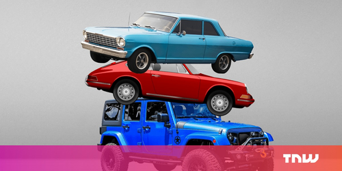 Sharing is caring: Adoption of Open Source in the Automotive Industry