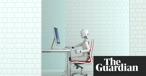 Rise of machines could lead to 133m jobs globally in next decade – WEF report