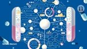 A Dose of AI for Healthcare Data