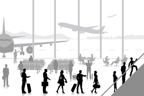 Call for evidence launches on airport licensing laws