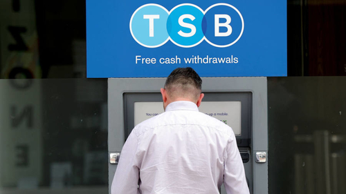 The cost and consequences of TSB's botched IT upgrade