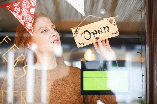 Could self-employment aspirations impact on your business?