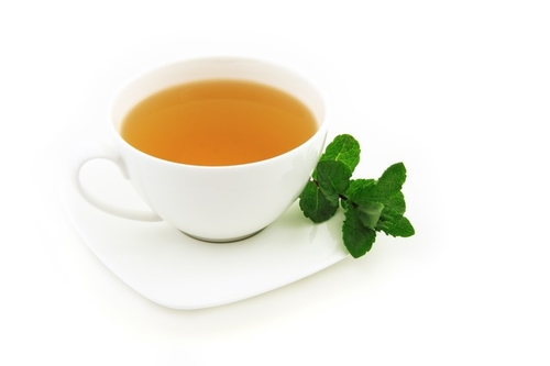 Reading the tea leaves: the ASA and intellectual property rights