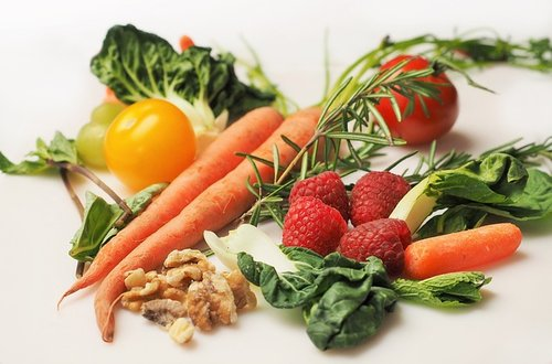 Public procurement- Organic food