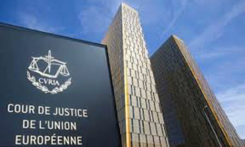 CJEU to hear how the 'right to be forgotten' threatens freedom of expression & human rights activism in developing nations