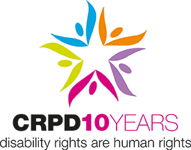 How has the Wessely Review grappled with the CRPD?