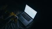 The Vigilante, The Chat Room and Entrapment