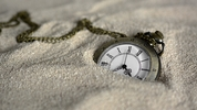 Time is running out for LIBOR
