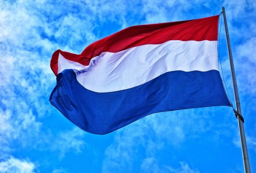 Tax developments for PE investors in the Netherlands: Part I