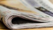 Let Lachaux begin - landmark defamation case in the Supreme Court