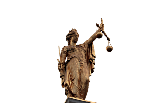"""Defamation and the public interest defence: is """"contributor immunity"""" now a reality?"""
