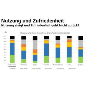 SharePoint - Ein austauschbares Produkt?