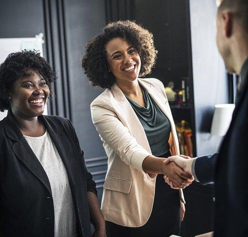 Wandel der Zeit - Warum Bewerber heutzutage Jobangebote ausschlagen