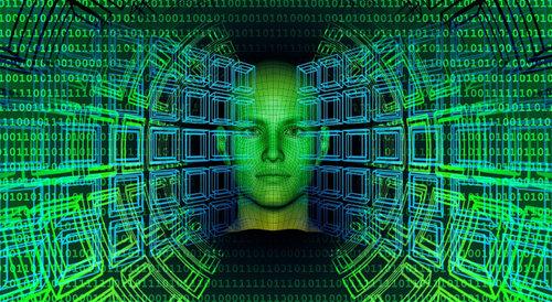 """Intelligenza sempre più """"artificiale"""" per la sicurezza"""