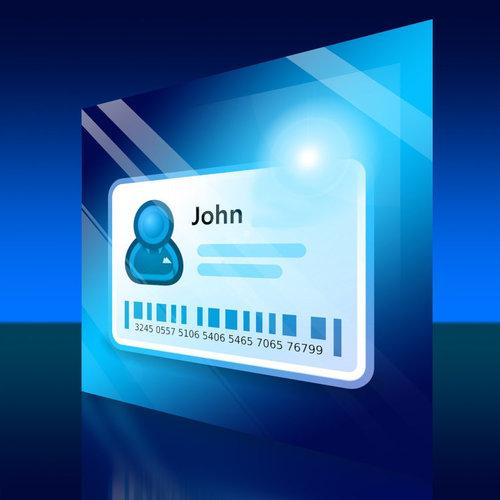Carte d'identità elettroniche sicure?
