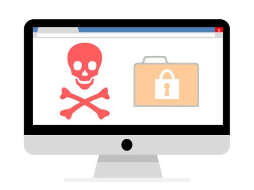 Cryptominer: l'esplosione dei nuovi malware