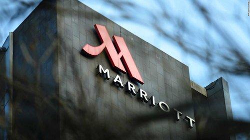 Catene di hotel, ristoranti e negozi sotto attacco cyber